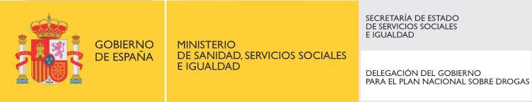PNSD Logo