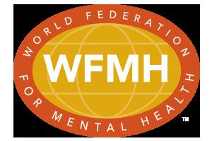 wfmh_logo