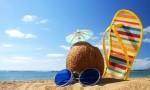 Programa vacaciones