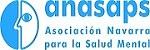 Logo Anasaps 3