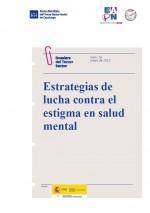 Estrategias de lucha contra el estigma en salud mental