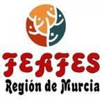 FEAFES Murcia