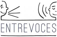 Entre-voces