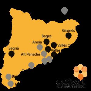 MapaActivat_web