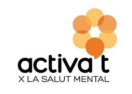 activat