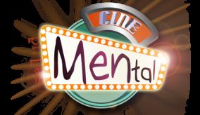 Festival cortos y salud mental, Cine Mental
