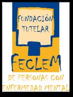 Feclem-logo