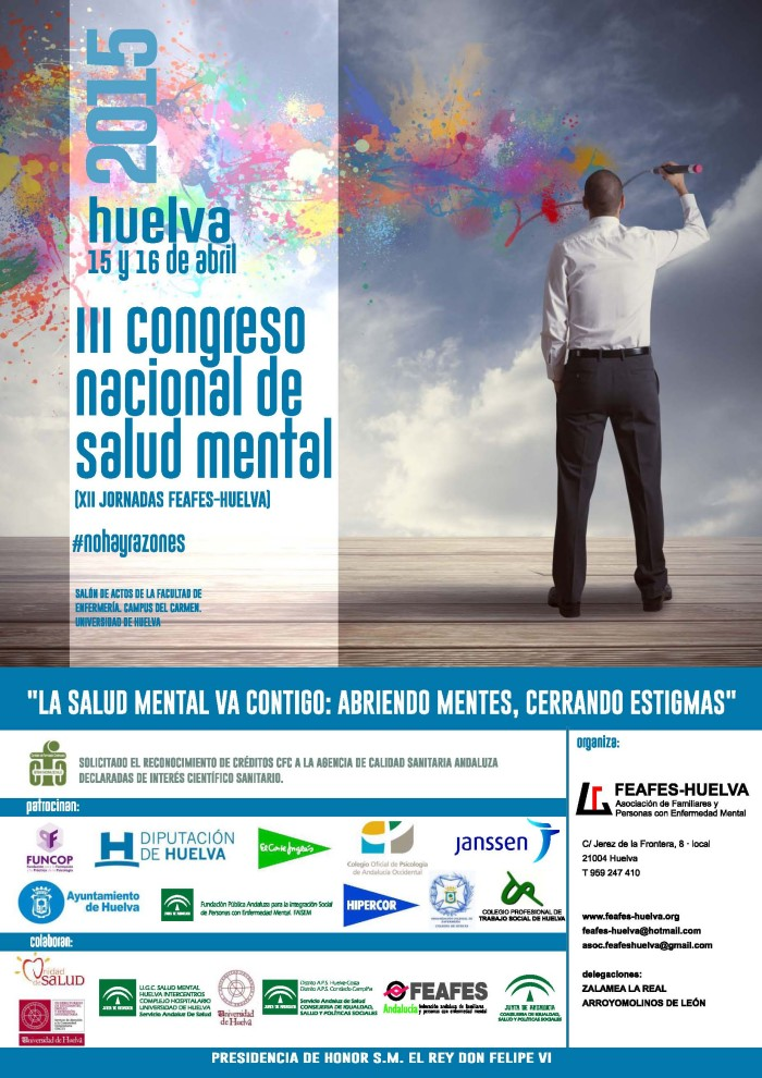 cartel-congreso-FEAFES-Huelva-2015-b-700x990