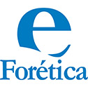 logoForetica