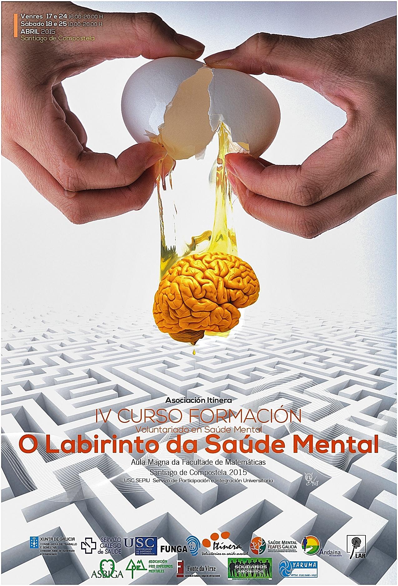formacion-laberinto-salud-mental