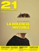 Portada Revista 21