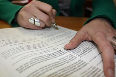 Firma-copago-confiscatorio