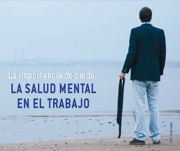 Salud-mental-trabajo