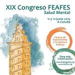 XIX Congreso FEAFES