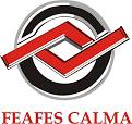 Logo  FEAFES calma