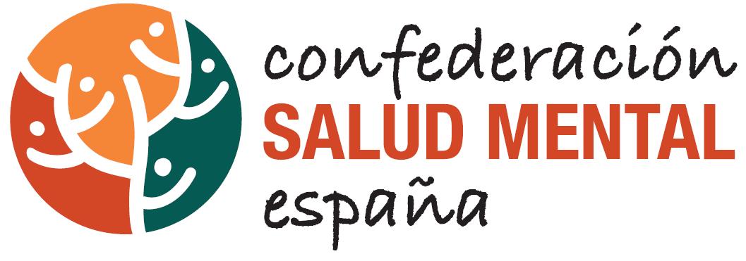FEAFES actualiza su marca y se convierte en Confederación SALUD MENTAL  ESPAÑA - Confederación Salud Mental España