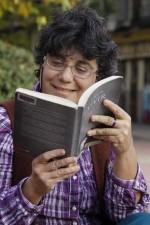May González