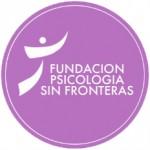 logoFundacionPSF