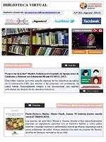 BiblioSaludMental1