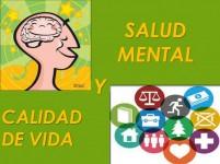 Calidad-vida-salud-mental-ascasam