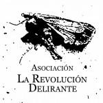 Logo revolucion delirante