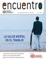 RevistaEncuentro