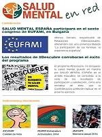 SaludMentalEnRed1