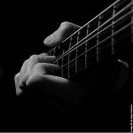 guitarraPEQ