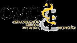 Declaración de la Organización Médica Colegial sobre contención mecánica de pacientes