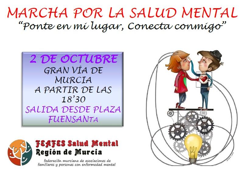 marcha-DMSM-Murcia