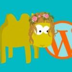 curso wordpress social co