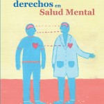 Manual derechos salud mental