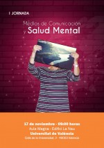 Medios-comunicacion-salud-mental