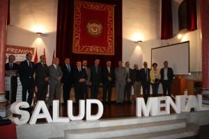Premios Salud Mental CyL 2015 (23)