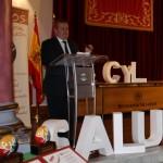 Salud Mental Castilla y León reconoce el compromiso y la visión positiva de la salud mental en la entrega de sus premios