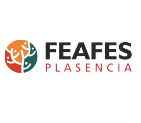 FEAFES Plasencia