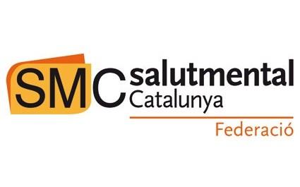 Federació Salut Mental Catalun
