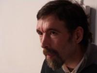 Francisco Moran