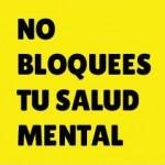 #Descubre, campaña de SALUD MENTAL ESPAÑA
