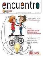 Revista Encuentro nº 3 año 2015