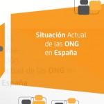 Portada Situacion ONG España