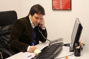 asesoría jurídica FEAFES Galicia