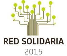 rabajadores de Bankia eligen a SALUD MENTAL ESPAÑA como beneficiaria de su Red Solidaria