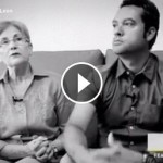 ALFAEM vídeo alimerka