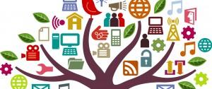 SALUD MENTAL ESPAÑA refuerza su posición en medios de comunicación a lo largo del 2015