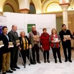 Calendario 2016 FEAFES Andalucía Salud Mental