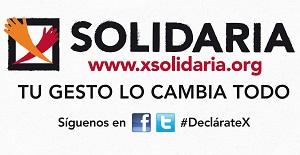 Imagen X Solidaria