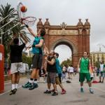 basquet salut mental