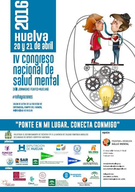 Congreso-Salud-Mental-FEAFES-Huelva