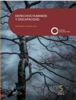 Portada Informe derechos humanos discapacidad 2015